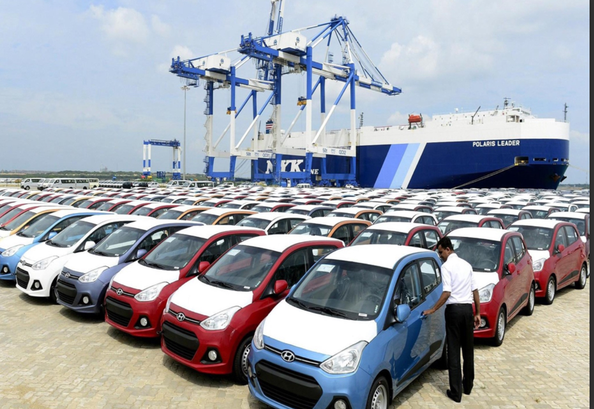 Damaging Lies: Sri Lankan Port Deal With China not a 'Debt Trap'