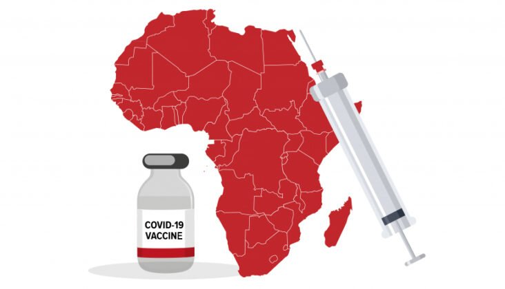 Covid vaccines: Russia, China, India…Who is supplying Africa?